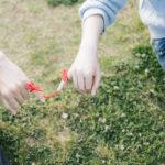 夫婦を別れさせる方法は?別れさせやすい夫婦の特徴もチェック!