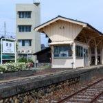 愛知県・名古屋市で復縁屋達が復縁工作に成功した事例を紹介!【診断テスト付き】