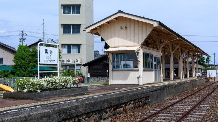 愛知県・名古屋市で復縁屋達が復縁工作に成功した事例を紹介!