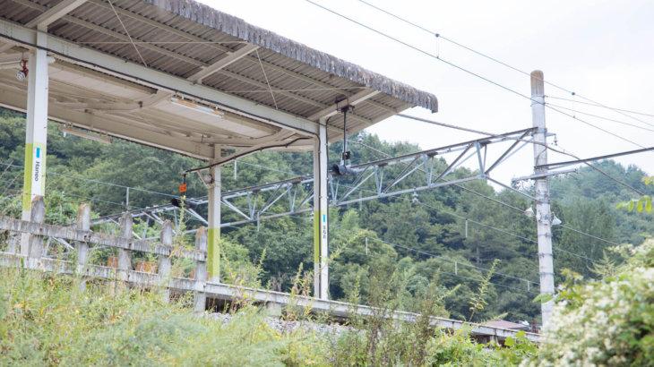 長野県の風景
