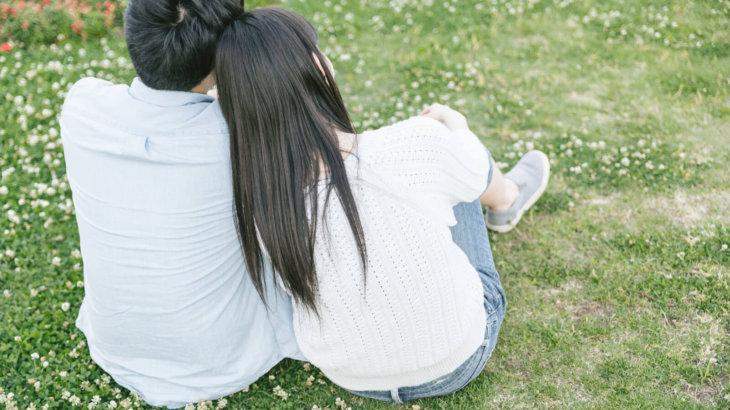 三重県で別れさせ屋に依頼したカップル