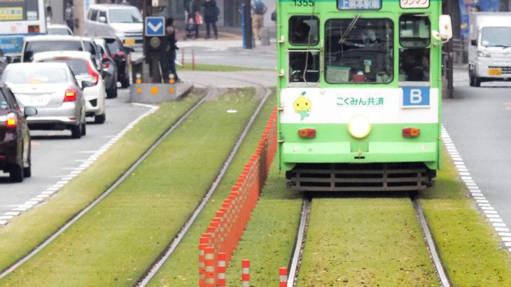 熊本県・熊本市に強い別れさせ屋5選!工作特徴や事例を見て比較しよう