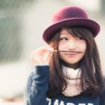 佐賀県・佐賀市に強い別れさせ屋5選!工作特徴や事例を見て比較しよう