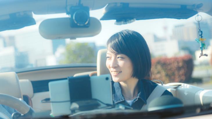 長崎県・長崎市に強い別れさせ屋5選!工作特徴や事例を見て比較しよう