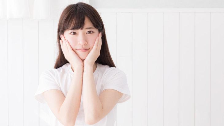 兵庫県・神戸市で復縁屋が復縁工作を行った事例を紹介【依頼前に要チェック】