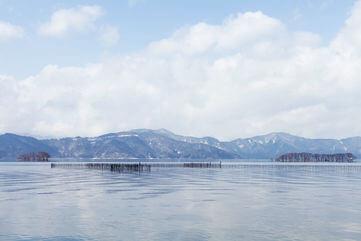 滋賀県・津市での復縁屋の復縁工作事例を紹介【ご利用前に要チェック】