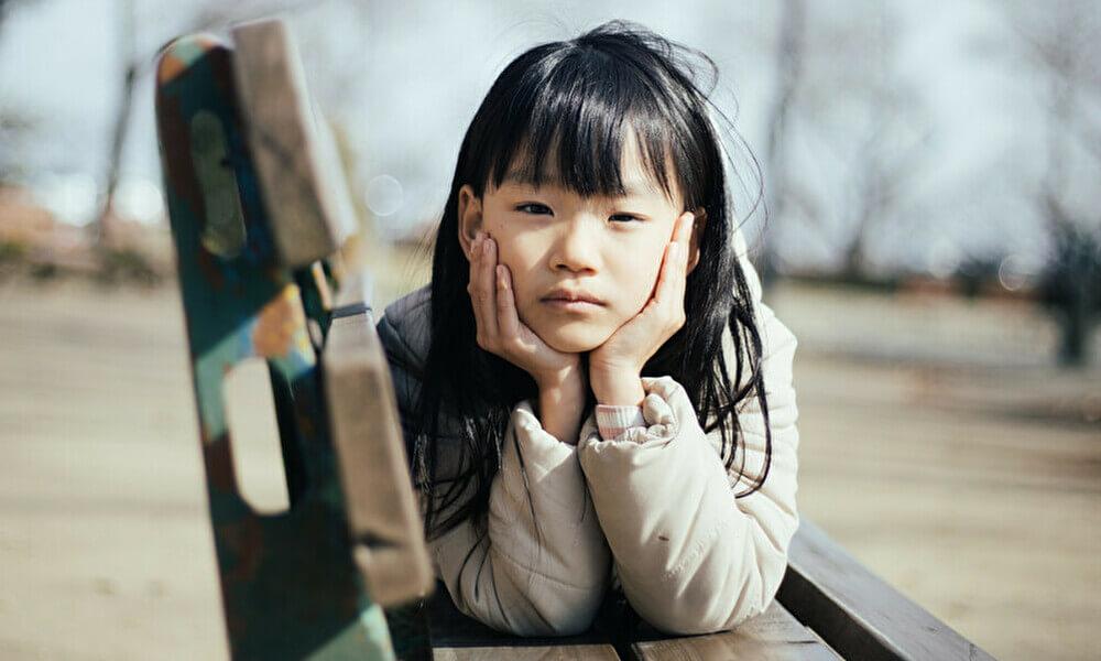 略奪婚で子供がいるときの方法や成功例を紹介!相手が子持ち、自分が子持ちの場合について!