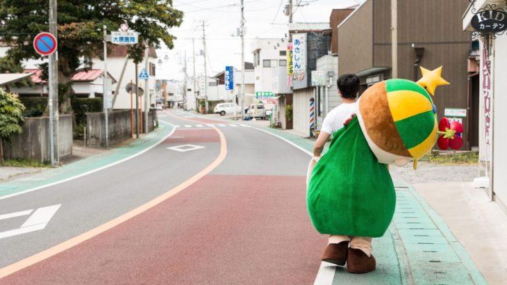 千葉県で選ぶ別れさせ屋の口コミ評判や料金をチェック!【千葉県の工作事例有】