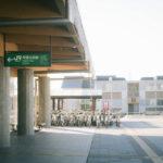 茨城県に強い別れさせ屋の口コミ評判や工作料金をチェック!