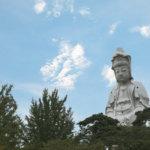 奈良県・奈良市に強い別れさせ屋を工作力や口コミ評判で選ぶ!【別れさせ屋リスト】