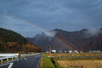 復縁屋を和歌山県・和歌山市で選ぶ!【復縁工作前に要チェック】