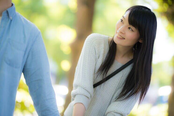 既婚男性に離婚を決意させる方法!離婚を考える時の行動や特徴は?
