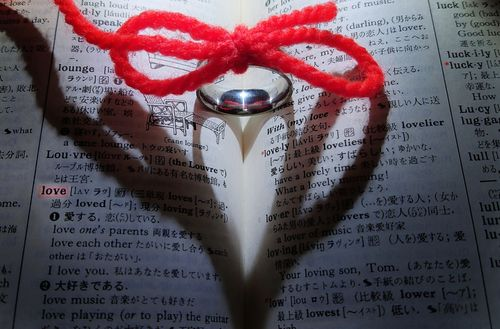 既婚男性と不倫成就!本気の恋と離婚するまでの奥の手まとめ
