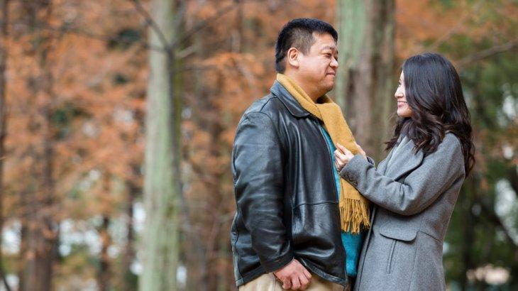 年の差既婚者と浮気から略奪婚へ..結末と幸せの見つけ方