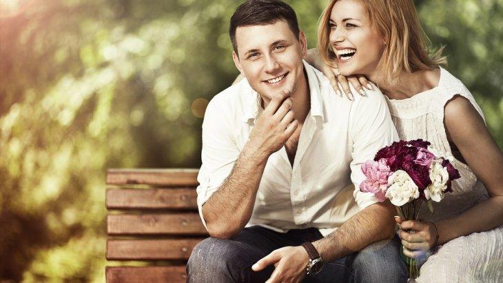 略奪婚で失敗事例から学ぶ!寝取った後に後悔しないための心得とは?