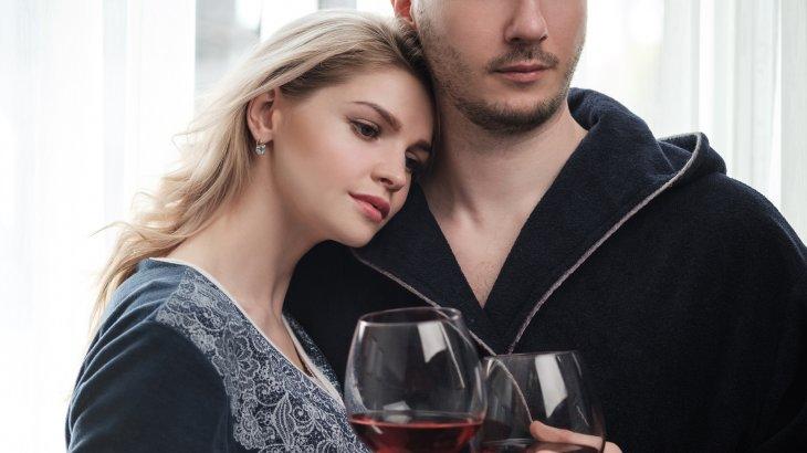 既婚男性が本気になったらどうなる?本気度がわかる7つの行動!好きになるきっかけや好かれる条件も解説!
