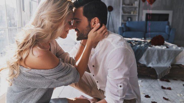 既婚者が好きで苦しい時の対処法!彼の気持ちを手に入れる方法とは