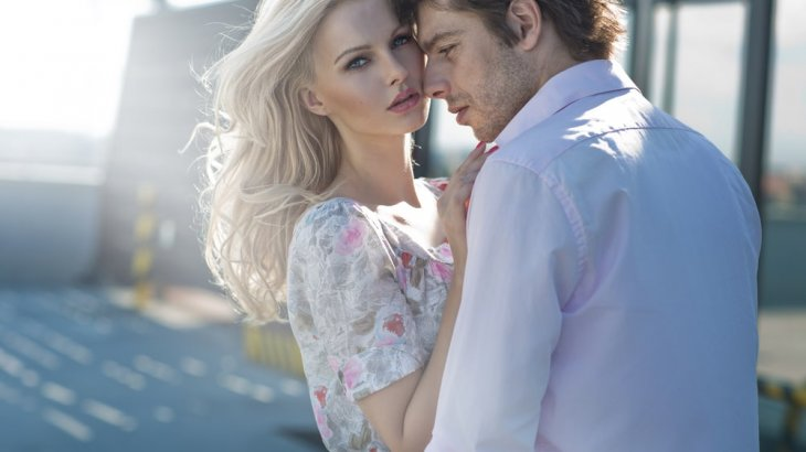 既婚者同士の恋愛!本気度の確かめ方と守るべき恋愛ルール10選