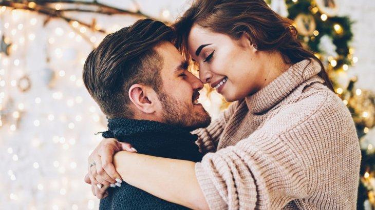 既婚者男性で遊びで女性と付き合う人の特徴や共通点!遊びをやめない既婚男性の心理とは?