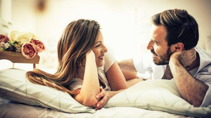 既婚男性が離したくない女性の特徴はコレ! 追いかけたくなる夢中にさせる完全テク!