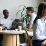 既婚者から好き避けされてる?心理と対処法を徹底検証