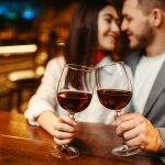 既婚者がサシ飲みに誘う心理とは?危険?浮気の始まり?誘われたときの対処法