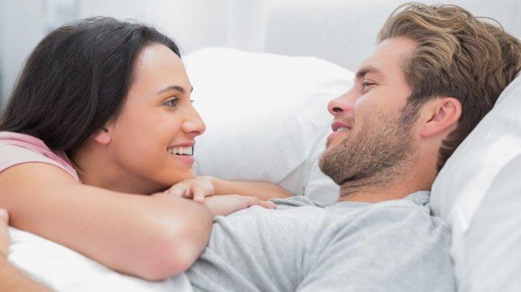 略奪婚できる男性の特徴10選!幸せになる男の条件とは?