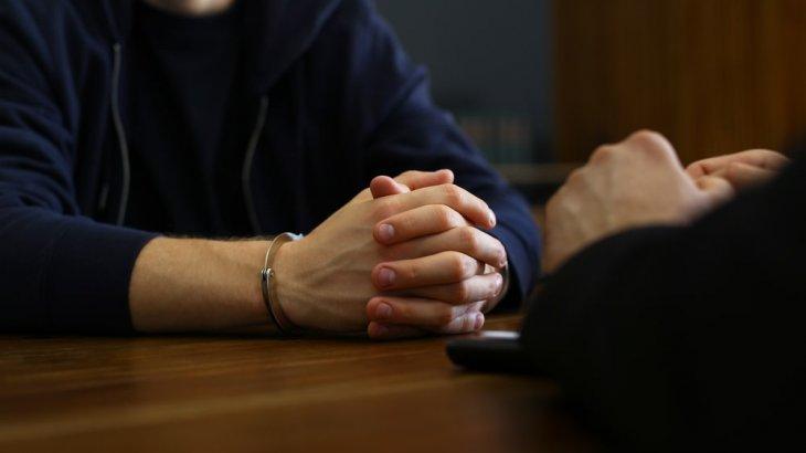 別れさせる心理学・離婚させる心理学!確実に略奪するために実践すべき方法