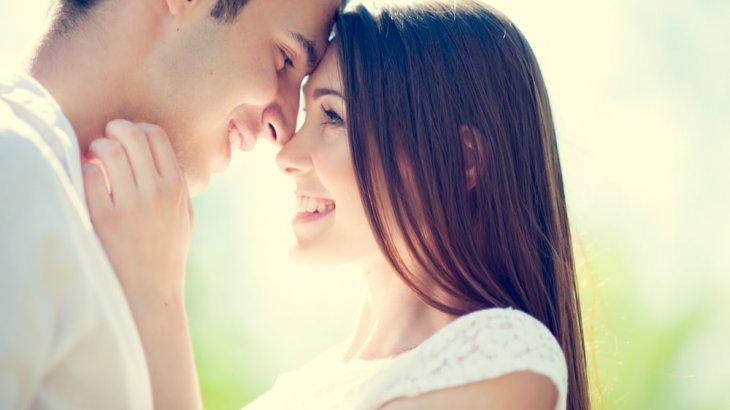 既婚者の彼氏が欲しい! 独身女性が魅力を感じる理由とは?