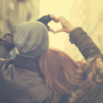 既婚者だって恋愛がしたい!家庭と恋を両立させるには