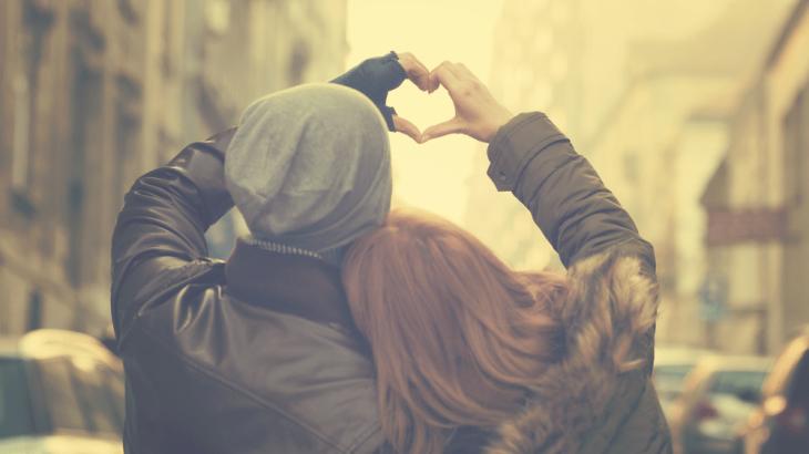 既婚者も恋愛ごっこがしたい!プラトニックな関係のボーダーラインは?