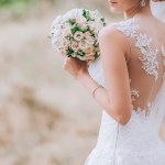 略奪婚で結婚式は挙げても大丈夫?欠席多数の可能性は?