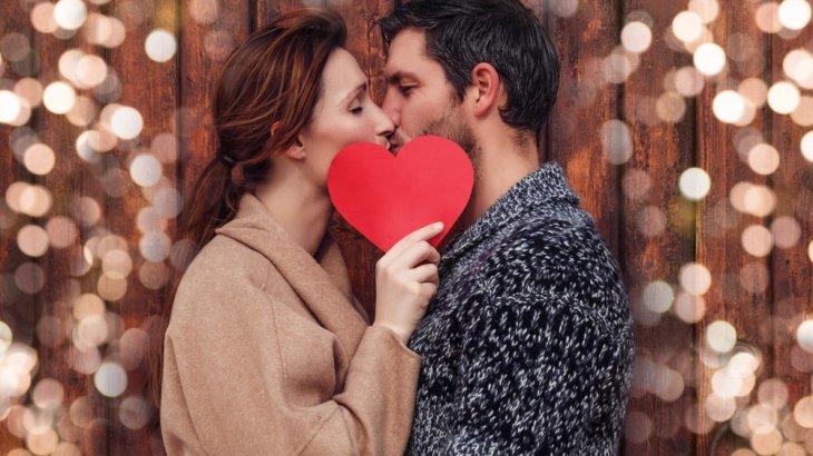 最低な男の既婚者の特徴と心理13選!ずるいクズ男の見分け方