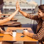 既婚者と異性の友達は成立する?男友達との遊びと不倫のボーダーを徹底検証