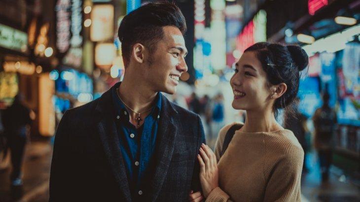 既婚者男性の誘い方!デートで心理を確認する方法はコレ!