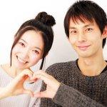 元嫁と再婚したい!幸せが続く復縁の方法5つ