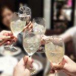 飲み会で好きな人の態度が気になる!脈ありの行動パターンはコレ!