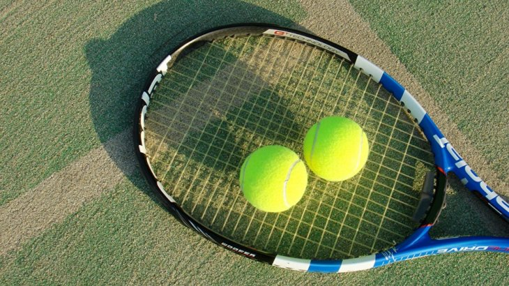 テニス選手と付き合いたい!選手の彼氏を持つ最短ルートとは?