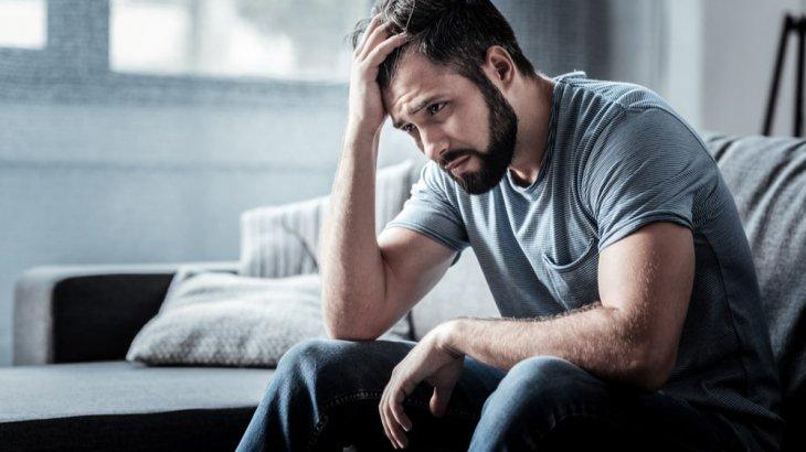 既婚男性は別れた後に未練はある?不倫相手を振った後に読むべき心の掴み方