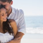 既婚男性と独身女性の復縁の可能性はある?再燃しやすい理由とは