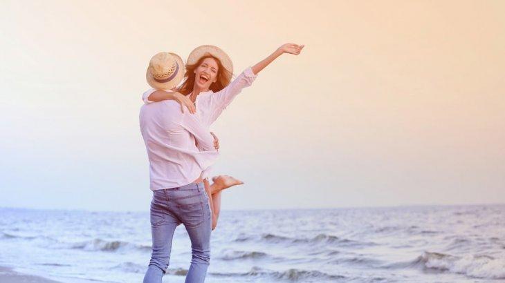 既婚者なのに好きな人が出来た!旦那以外の男性が好きになった場合の対処法