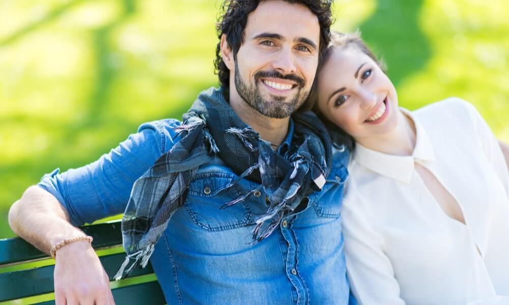 既婚同士で復縁する方法!ダブル不倫の別れから男性が復縁を望む瞬間とは?