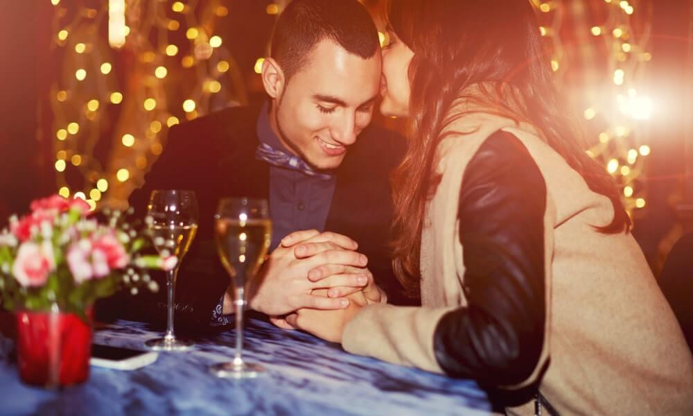 既婚者同士でデート場所オススメ7選!食事やアソビが楽しめるスポットを厳選!
