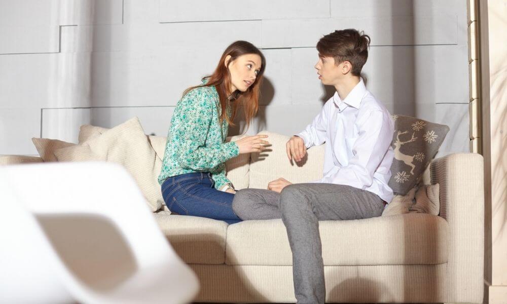 離婚しないで別居を選ぶ旦那の心理とは?別居することによるメリット・デメリット
