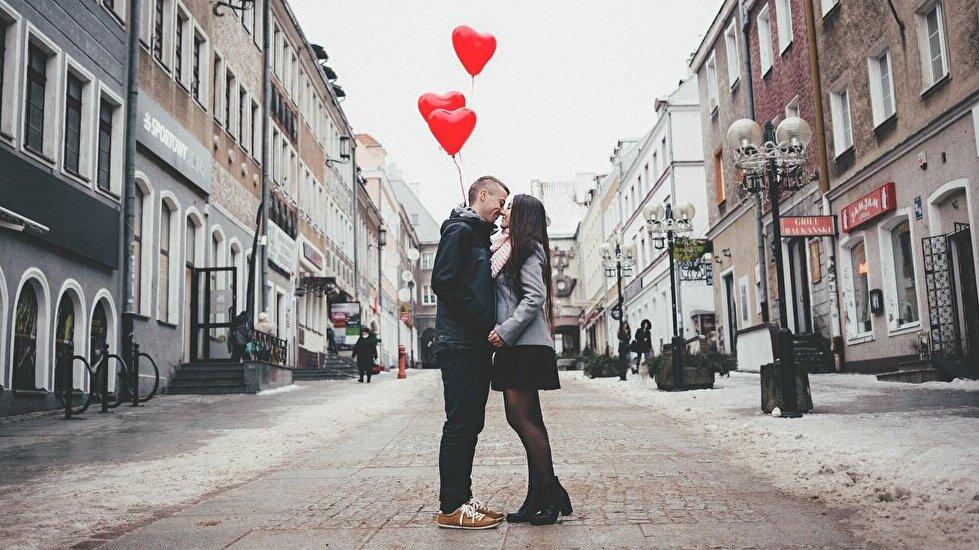 バレンタインに復縁するには!元彼と告白を成功させる方法!