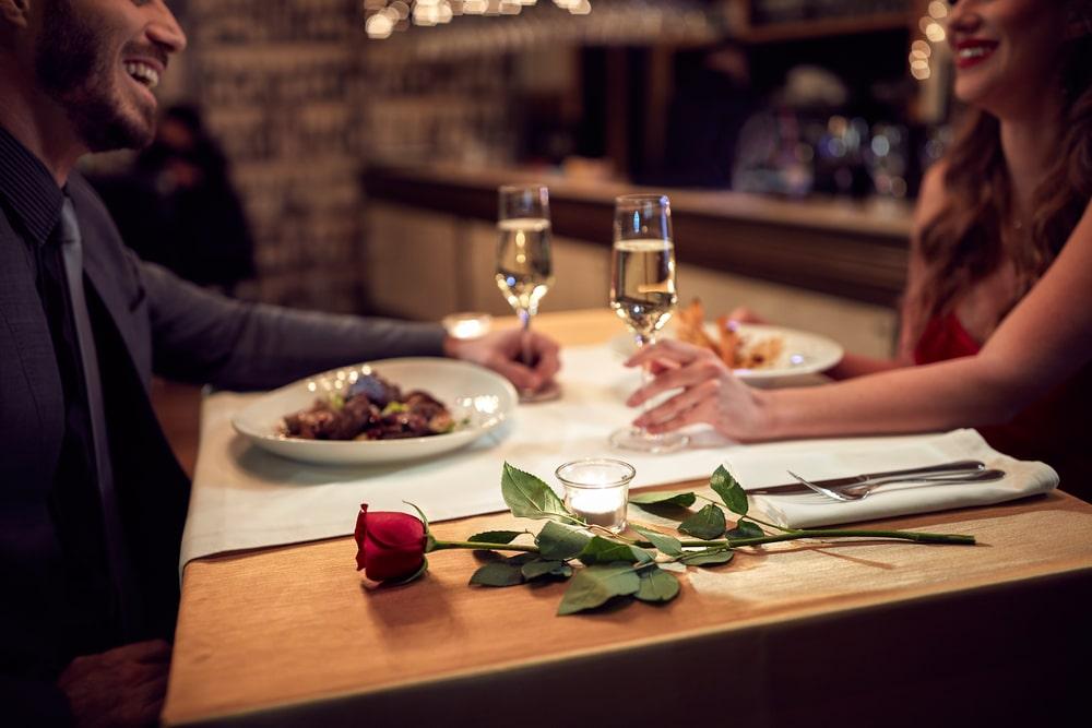 バレンタインで不倫相手との過ごし方はコチラ!バレンタインで不倫相手との過ごし方はコチラ!