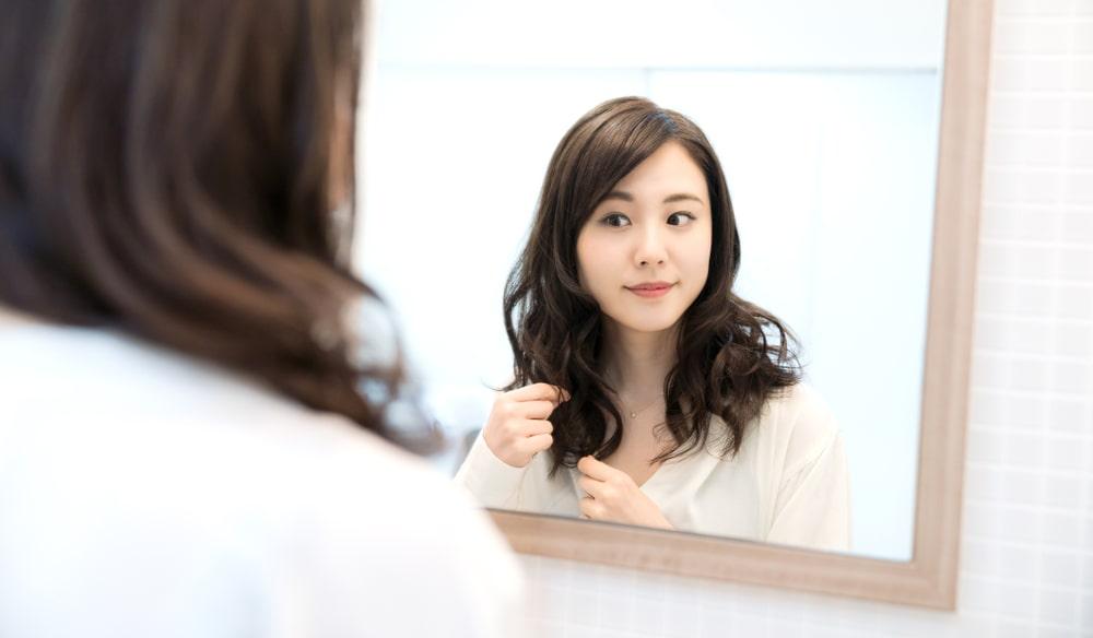 復縁エピソード元カノ編!ヨリが戻せた成功体験談5選と失敗談