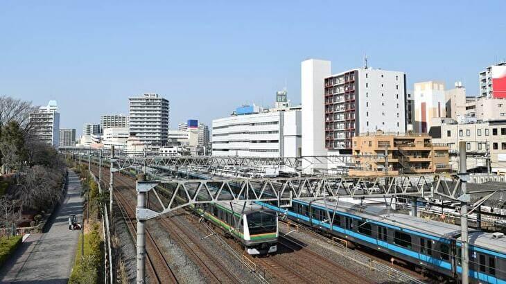 埼玉県で復縁屋おすすめ5選!