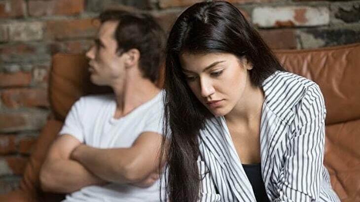 離婚したい妻の心理とは?危険信号の見分け方と離婚回避方法
