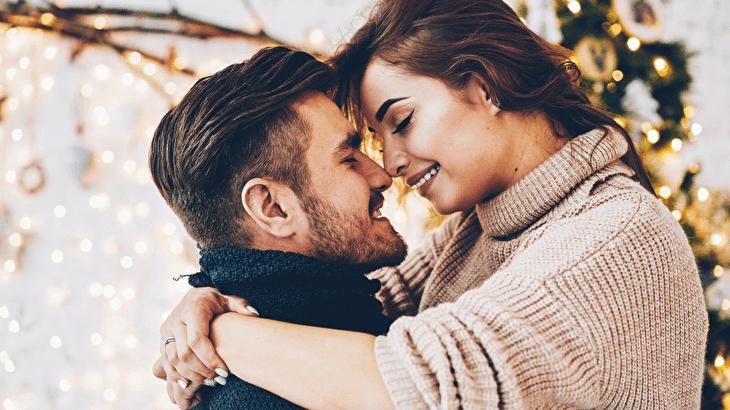 夫婦関係修復のきっかけとは?夫婦仲を取り戻すにはコレが有効!